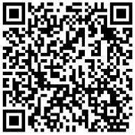 TKStar GPS App QR Code