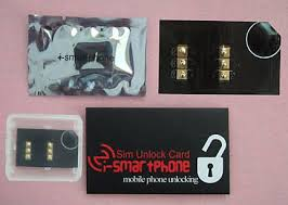 Gevey, турбосим, iphone 4s55c5s, rsim 7 8 9